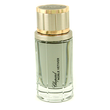Perfumes masculinos, Chopard, Chopard Noble Vetiver Eau De Toilette Spray 80ml/2.7oz
