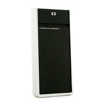 buy Porsche Design The Essence Eau De Toilette Spray (Luxury Edition) 80ml/2.7oz  skin care shop