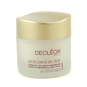 decleor-excellence-de-l-age-sublime-re-densifying-night-cream