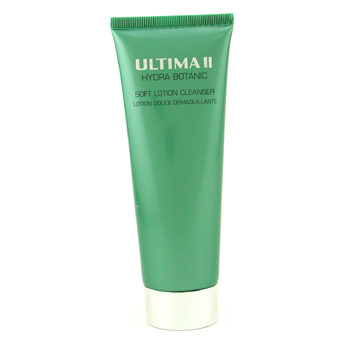 buy Ultima Hydra Botanic Soft Lotion Cleanser 125ml/4.2oz  skin care shop