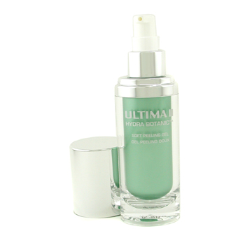 buy Ultima Hydra Botanic Soft Peeling Gel 50ml/1.7oz  skin care shop