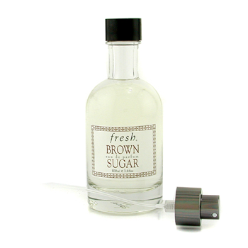 buy Fresh Brown Sugar Eau De Parfum Spray 100ml/3.4oz  skin care shop