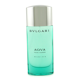 buy Bvlgari Aqva Pour Homme Marine Eau De Toilette Spray 30ml/1oz  skin care shop