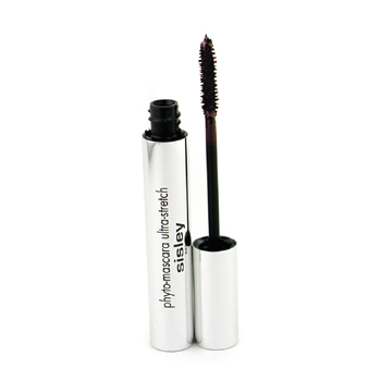 buy Sisley Phyto Mascara Ultra Stretch - # 02 Deep Brown 7.9g/0.27oz by Sisley skin care shop
