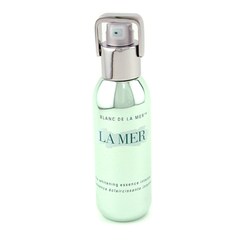 buy La Mer The Whitening Essence Intense 30ml/1oz skin care shop