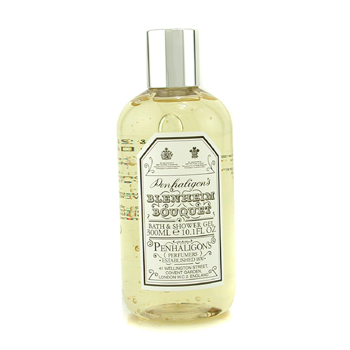 buy Penhaligon's Blenheim Bouquet Shower Gel 300ml/10oz  skin care shop
