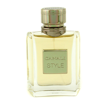 buy Canali Style Eau De Toilette Spray 50ml/1.7oz  skin care shop