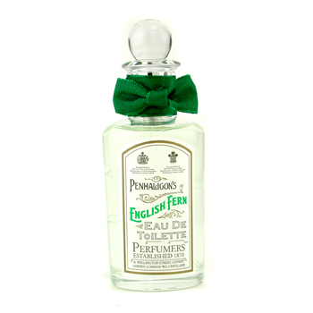 buy Penhaligon's English Fern Eau De Toilette Spray 50ml/1.7oz  skin care shop