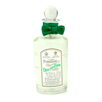 buy Penhaligon's English Fern Eau De Toilette Spray 100ml/3.4oz  skin care shop