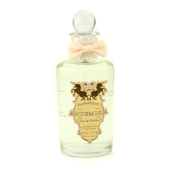 buy Penhaligon's Artemisia Eau De Parfum Spray 100ml/3.4oz  skin care shop