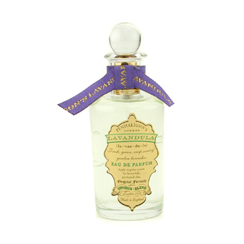 buy Penhaligon's Lavandula Eau De Parfum Spray 50ml/1.7oz  skin care shop