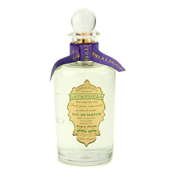 buy Penhaligon's Lavandula Eau De Parfum Spray 100ml/3.4oz  skin care shop