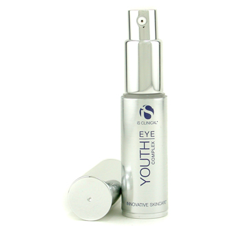 buy IS Clinical Youth Eye Complex 15ml/0.5oz  skin care shop
