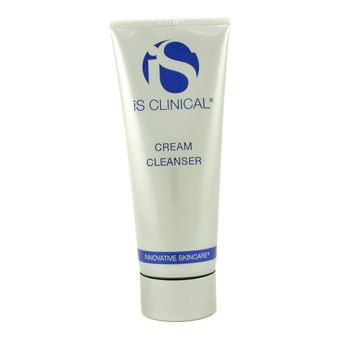 buy IS Clinical Cream Cleanser 180ml/6oz  skin care shop