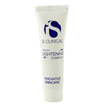 buy IS Clinical White Lightening Complex 10ml/0.33oz  skin care shop