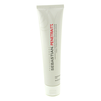 buy Sebastian Penetraitt Deep Strengthening and Repair-Masque (Unable to ship to USA & Canada) 150ml/5.1oz by Sebastian skin care shop