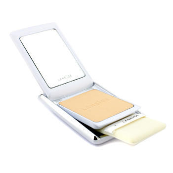 buy Laneige The Secret Of Snow Crystal Sliding Pact EX SPF 25 - #2 True Beige 13g/0.45oz  skin care shop