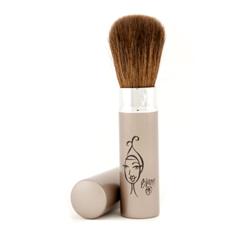buy Bloom Retractable Bronzer Brush - by Bloom skin care shop