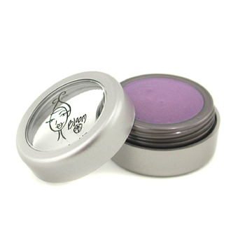 buy Bloom Eye Colour Cream - # Lavender 3.5g/0.12oz  skin care shop