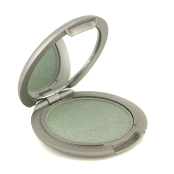 buy Bloom Eye Shadow - # Sage (Shimmer) 3g/0.1oz by Bloom skin care shop