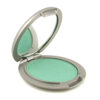 buy Bloom Eye Shadow - # Spearmint 3g/0.1oz by Bloom skin care shop