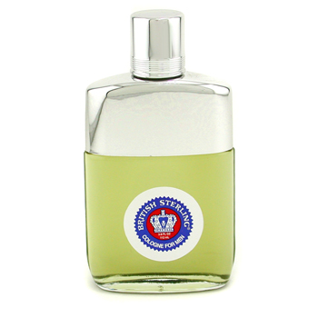 buy Dana British Sterling Cologne Splash 110ml/3.8oz  skin care shop