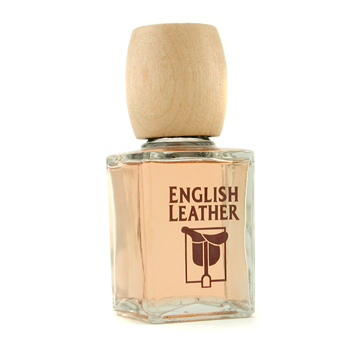 buy Dana English Leather Cologne Splash 100ml/3.4oz  skin care shop