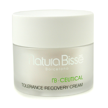 natura-bisse-nb-ceutical-tolerance-recovery-cream