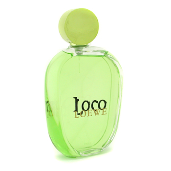 buy Loewe Loco Loewe Eau De Parfum Spray 100ml/3.4oz  skin care shop