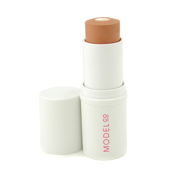 buy ModelCo Powerstick Duo Foundation SPF15 - No. 04 Honey 17g/0.6oz by ModelCo skin care shop