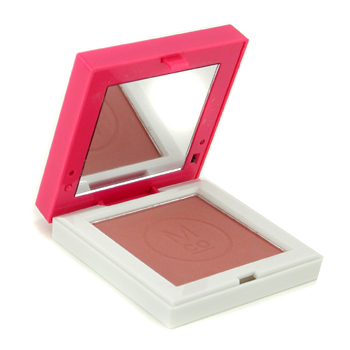 buy ModelCo Blush Lights Cheek Powder - No. 03 Amaretto Sunset 7.7g/0.27oz by ModelCo skin care shop