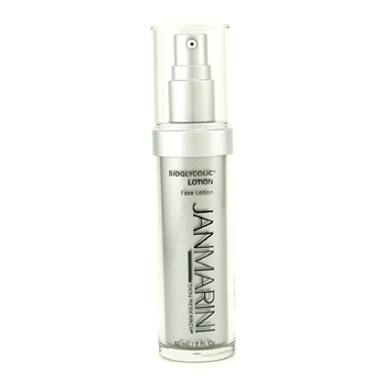 buy Jan Marini Bioglycolic Face Lotion 60ml/2oz skin care shop