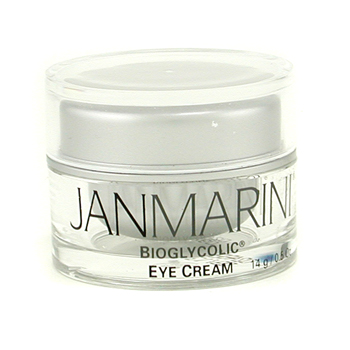 buy Jan Marini Bioglycolic Eye Cream 14g/0.5oz skin care shop