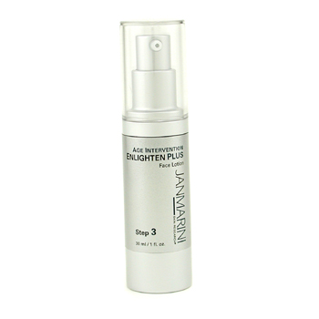 buy Jan Marini Age Intervention Enlighten Plus 30ml/1oz  skin care shop