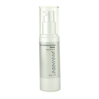 buy Jan Marini Age Intervention Prime Face Primer 28g/1oz  skin care shop