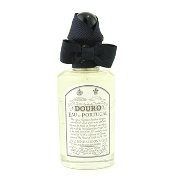 buy Penhaligon's Douro Eau De Portugal Cologne Spray 50ml/1.7oz  skin care shop