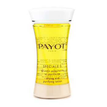 buy Payot Special 5 (Unboxed) 75ml/2.5oz  skin care shop