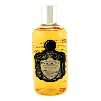 buy Penhaligon's Endymion Bath & Shower Gel 300ml/10oz  skin care shop