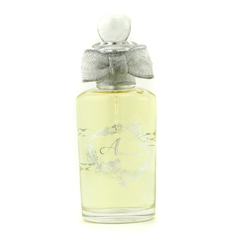 buy Penhaligon's Amaranthine Eau De Parfum Spray 50ml/1.7oz  skin care shop