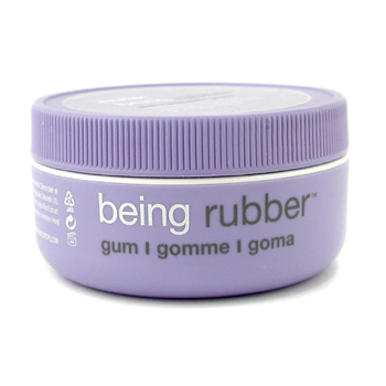 buy Rusk Being Rubber Gum 51g/1.8oz by Rusk skin care shop