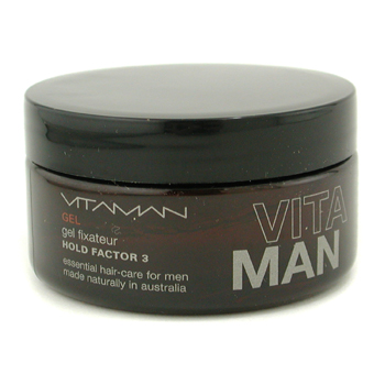 buy Vitaman Gel 100g/3.5oz by Vitaman skin care shop