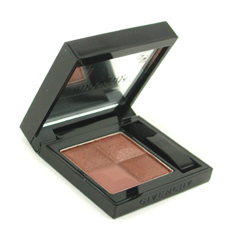 buy Givenchy Le Prisme Mono Eyeshadow - # 09 Modish Brown 3.4g/0.12oz by Givenchy skin care shop