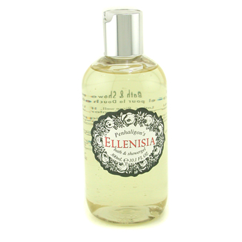 buy Penhaligon's Ellenisia Bath & Shower Gel 300ml/10oz  skin care shop
