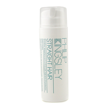 buy Philip Kingsley Straight Hair 100ml/3.38oz by Philip Kingsley skin care shop