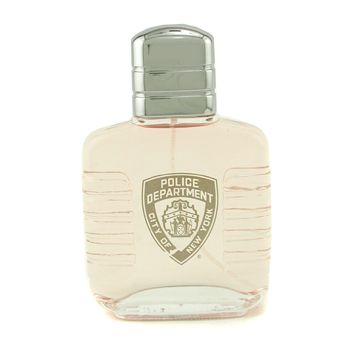 buy NYPD For Her Eau De Toilette Spray 100ml/3.3oz  skin care shop