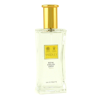 buy Yardley Royal English Daisy Eau De Toilette Spray 50ml/1.7oz  skin care shop