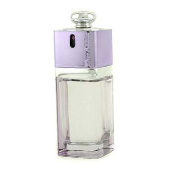 christian-dior-addict-to-life-eau-de-toilette-spray