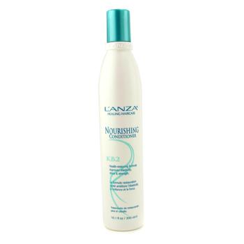 buy Lanza Nourishing Conditioner 300ml/10.1oz by Lanza skin care shop