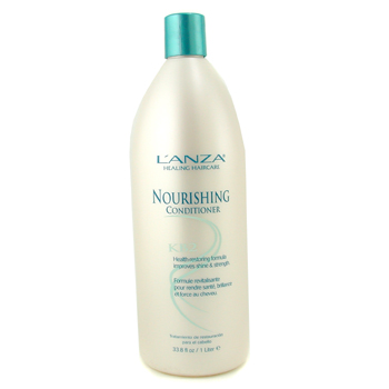 buy Lanza Nourishing Conditioner 1000ml/33.8oz by Lanza skin care shop