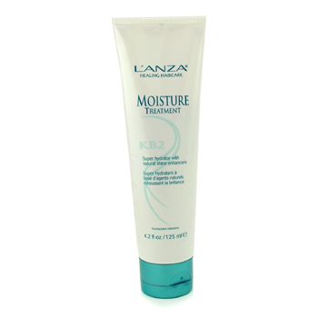 buy Lanza Moisture Treatment 125ml/4.2oz by Lanza skin care shop